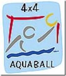 AquaballRGB