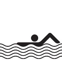 schwimmen_leistung