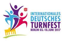 idtf_berlin_logo