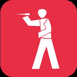 icon_darts_weiss_auf_rot_250px